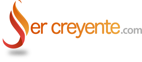 SER CREYENTE