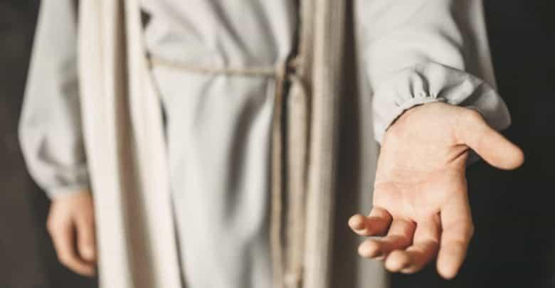 Photo of ¿Quién es Jesús para ti?