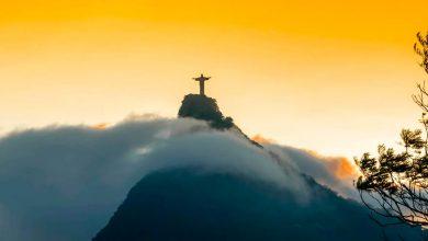 Photo of Protegido: Cristo, alegría del mundo