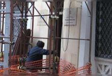 Photo of El Vaticano reconvierte el Palazzo Migliori en hogar para los sintecho