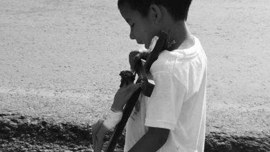 Photo of Concédeme ser niño