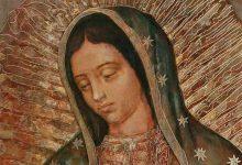 Photo of Eres, Virgen del Socorro